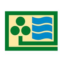 Výzkumný ústav meliorací a ochrany půdy