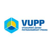 Výzkumný ústav potravinářský Praha