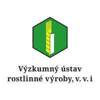 Výzkumný ústav rostlinné výroby