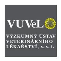Výzkumný ústav veterinárního lékařství