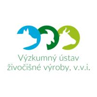 Výzkumný ústav živočisné výroby, v.v.i.